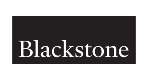 Blackstone | Better Buildings Partnership