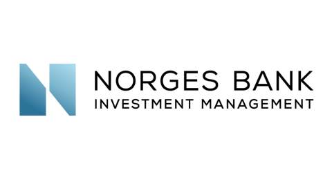norges bank investment management head of real estate